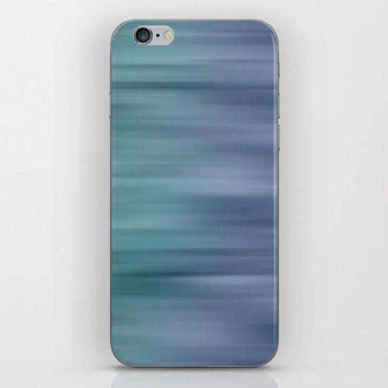 A Winters Tale. iPhone & iPod Skin
