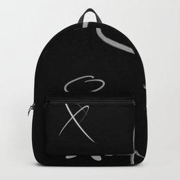 MERCI Backpack