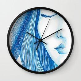 Resolve Wall Clock