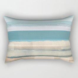 Chalk Bay Rectangular Pillow