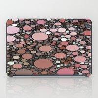 bath iPad Cases featuring :: Angel Bath :: by :: GaleStorm Artworks ::