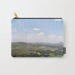 Kauai Overhead Carry-All Pouch