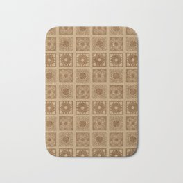 Hellraiser Puzzlebox C Bath Mat