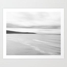 IMAGE: N°12 Art Print