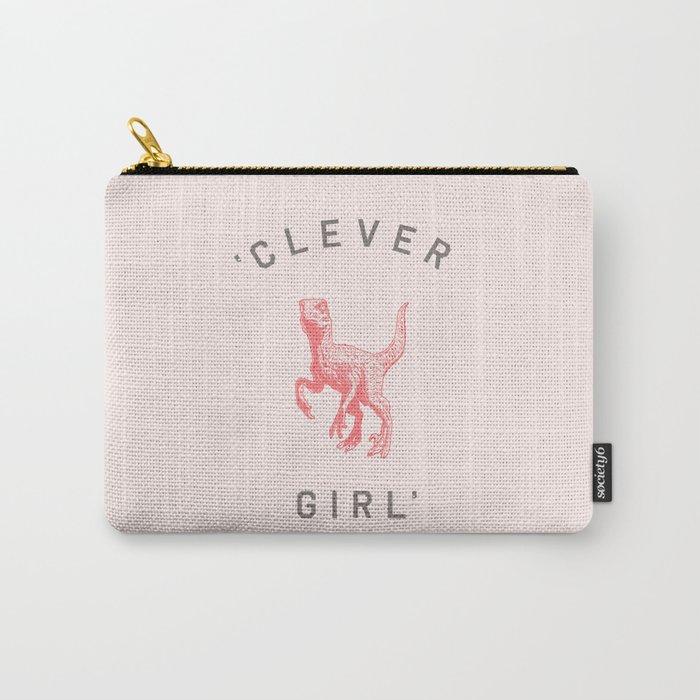 Clever Girl Tasche