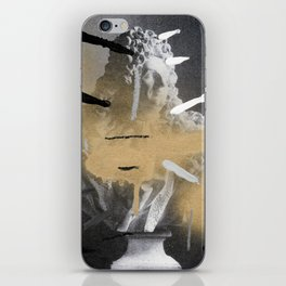 Composition 531 iPhone Skin