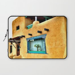 Taos Style Laptop Sleeve