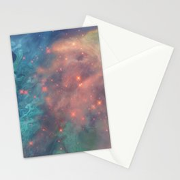 pl3453.exe Stationery Cards