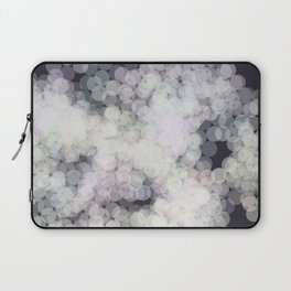 Tres Sunsray Laptop Sleeve