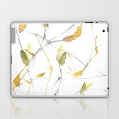 Buds 8 Laptop & iPad Skin