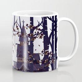 Norway 2 Coffee Mug
