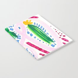 Flirty Girls Notebook