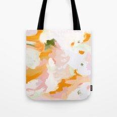 Evy Tote Bag