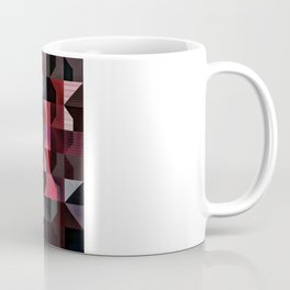 pyttyrnn Coffee Mug