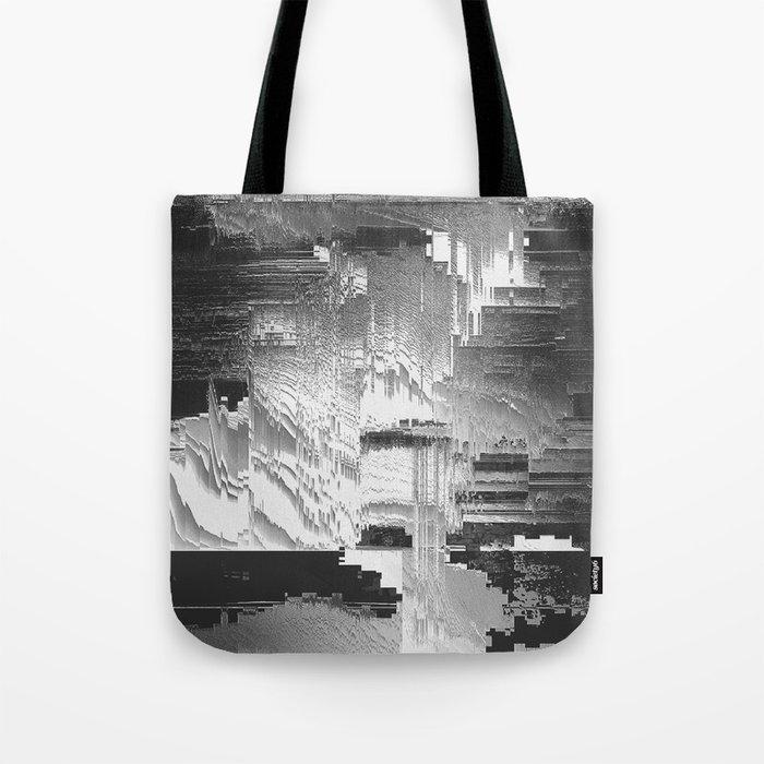 505 Tote Bag