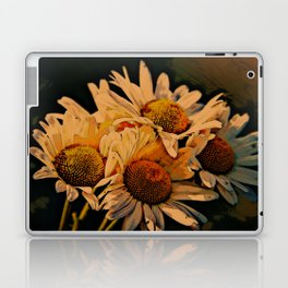Floral Art Studio 18316 Laptop & iPad Skin