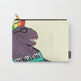 T-Rex Keyboard Carry-All Pouch