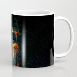 EPIPHANY IV Coffee Mug