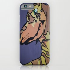 Charlie Rex Boomerang iPhone 6 Slim Case