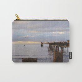 The Seagulls 2 Carry-All Pouch