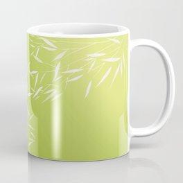 Melon vibe Coffee Mug