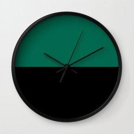 Texel Wall Clock