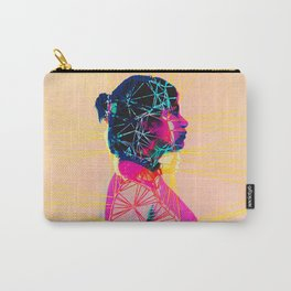 Dwell of hope Carry-All Pouch