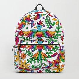 Otami Birds Backpack