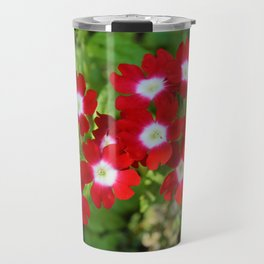 When The Time Comes Travel Mug