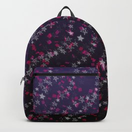 Celebration Day Backpack