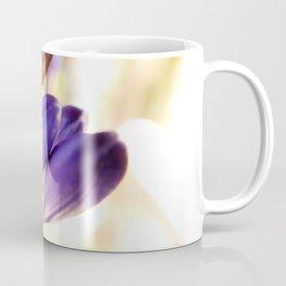 lila 2 Coffee Mug