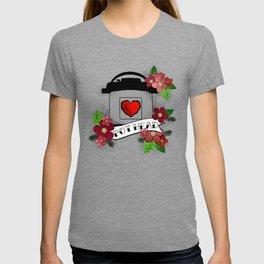 Pot Head T-shirt