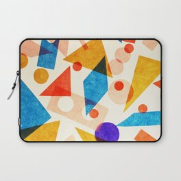 Snip Laptop Sleeve