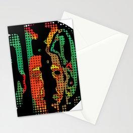 POPART Stationery Cards