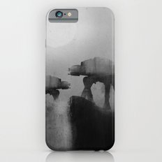 Big Walker Is Watching You iPhone 6s Slim Case