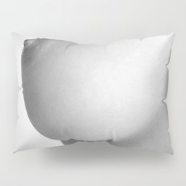 Just a Breast Pillow Sham