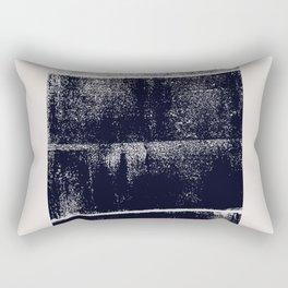 Hendrik Rectangular Pillow