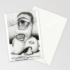 280812 Stationery Cards