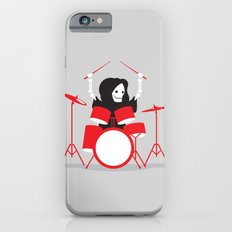 Death Metal Slim Case iPhone 6