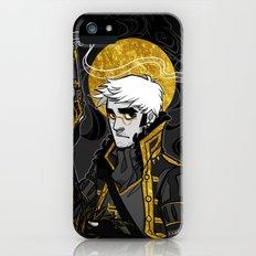 percy Slim Case iPhone SE
