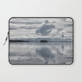 Sea 3 Laptop Sleeve