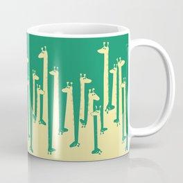 Such A Great Height Coffee Mug