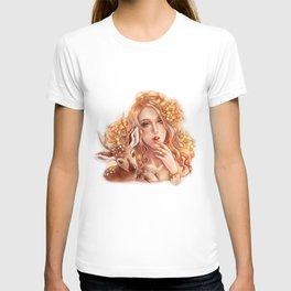 Aligel *BeautyCollection* T-shirt