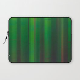 Bamboos Laptop Sleeve