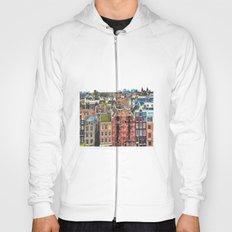 My Amsterdam Hoody