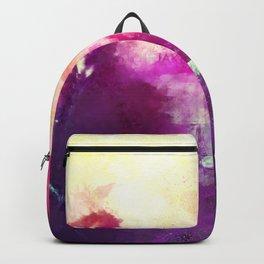Grave Backpack