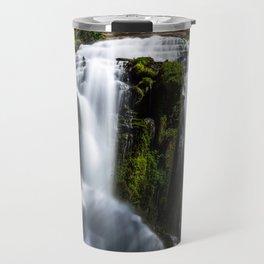 Thunder River Travel Mug