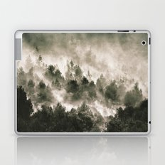 Beauty morning Laptop & iPad Skin