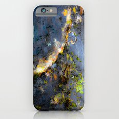 Changing Tides Slim Case iPhone 6s