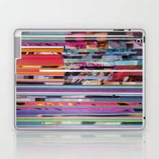 COLLAGE9 Laptop & iPad Skin